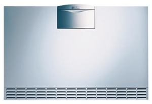 Vaillant atmoCRAFT VK INT 754 9